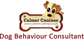 Calmer Canines